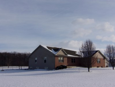 15352 County Road 25a, Anna, OH 45302 - #: 1000353