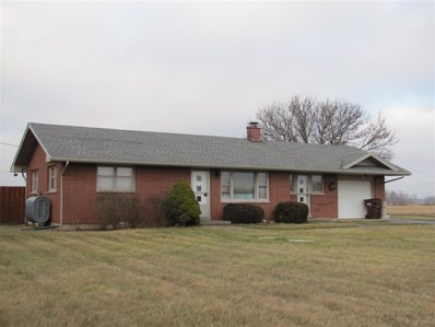 11330 State Route 29, Conover, OH 45317 - #: 1000601