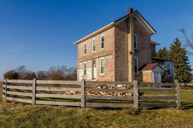 2087 S State Route 49, Arcanum, OH 45304 - #: 1000778