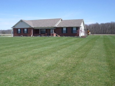 15312 County Road 25a, Anna, OH 45302 - #: 1002262