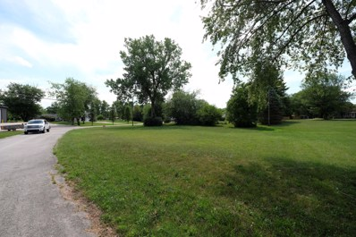 100 Mary, Gettysburg, OH 45328 - #: 1002483