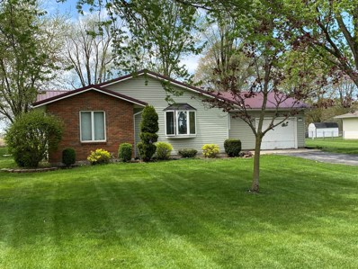18202 State Route 49, Willshire, OH 45898 - #: 1002675