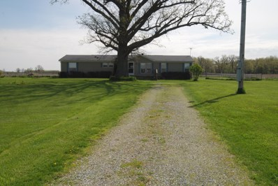 34880 Hartley Road, Mount Victory, OH 43340 - #: 1002767