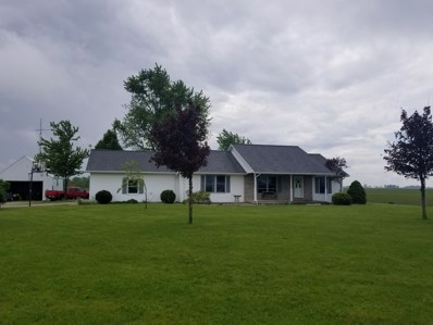 8244 Guadalupe Road, Celina, OH 45822 - #: 1003244