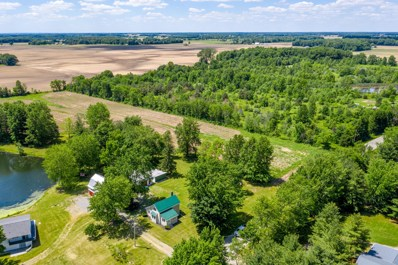19181 Delawae County Line Rd Road, Marysville, OH 43040 - #: 1003511