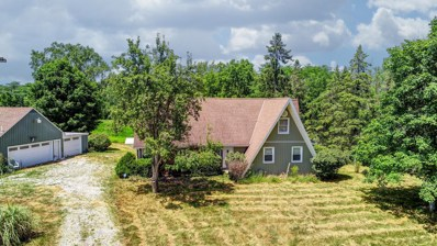 4508 State Route 721, Laura, OH 45337 - #: 1004342
