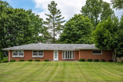 371 Winding Trail, Xenia, OH 45385 - #: 1004374
