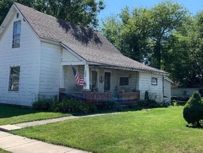 229 S Walnut Street, Fletcher, OH 45326 - #: 1004683