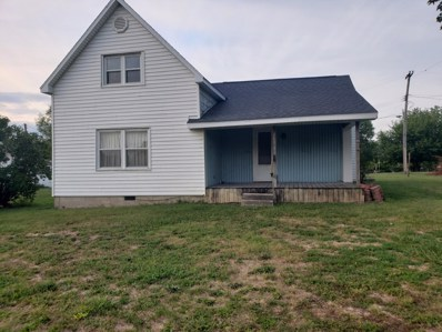 308 State Route 33, Willshire, OH 45898 - #: 1005551