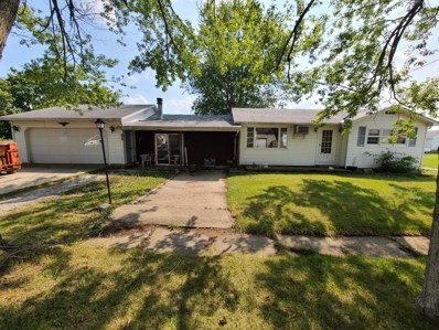 100 E Water Street, Buckland, OH 45819 - #: 1005683