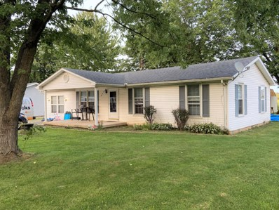 413 Winbigler Street, Ansonia, OH 45303 - #: 1005842