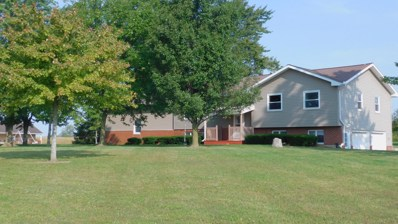 2929 Russia Versailles Road, Russia, OH 45363 - #: 1006019