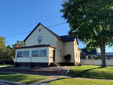 301 S Market Street, Coldwater, OH 45828 - #: 1006539