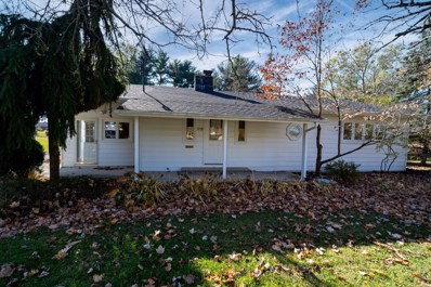 215 Green Valley Drive, Enon, OH 45323 - #: 1007059