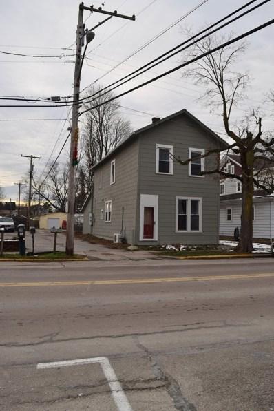 41 N Main Street, Cedarville, OH 45314 - #: 1007497