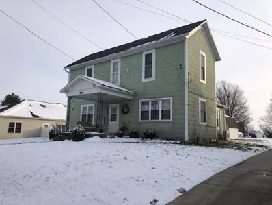 232 W Main Street, Saint Henry, OH 45883 - #: 1007725