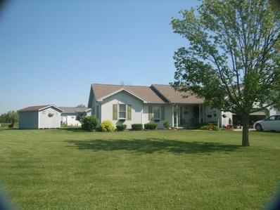 6615 Brookside, Celina, OH 45822 - #: 1007842