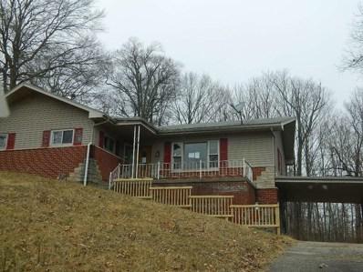 422 Shrine Road, Springfield, OH 45504 - #: 1008014