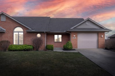 131 Liberty Way Unit 2, Fort Loramie, OH 45845 - #: 1009188