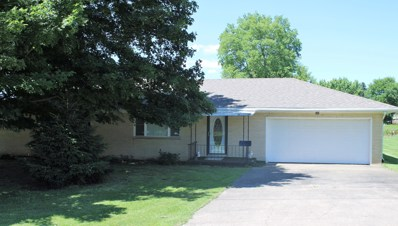 280 Countryside Drive, Enon, OH 45323 - #: 1011262