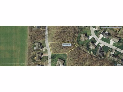 850 Hastings (Lot 164) Avenue, Cridersville, OH 45806 - #: 401497
