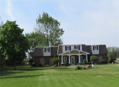 14846 Lock Two, Botkins, OH 45306 - #: 415395