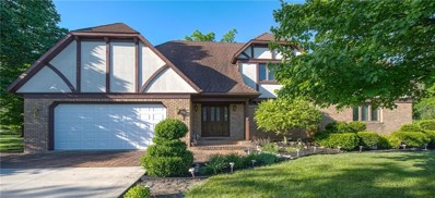 2432 State Route 362, Minster, OH 45865 - #: 416999