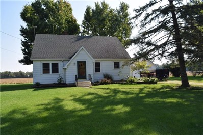 18099 State Route 49, Willshire, OH 45898 - #: 422656