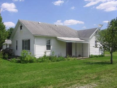 106 Ludlow, Laura, OH 45337 - #: 422720