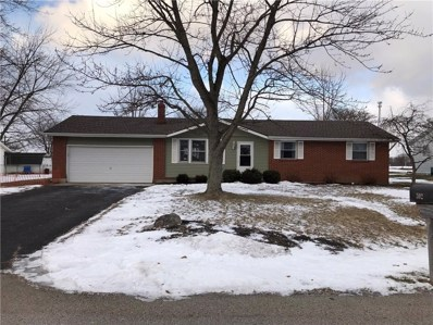 302 Shannon, Anna, OH 45302 - #: 424869