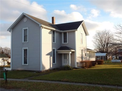 10937 W State Route 29, Rosewood, OH 43070 - #: 425054