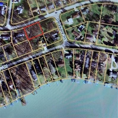 Lot 610 Shawnee, Jamestown, OH 45335 - #: 425478