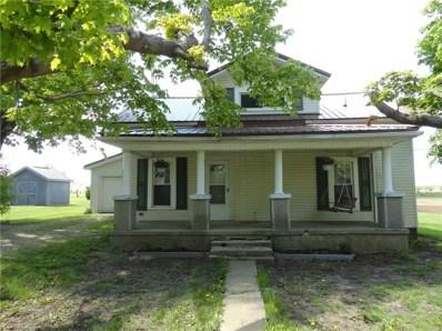 6662 Rosewood Quincy Road, De Graff, OH 43318 - #: 427413