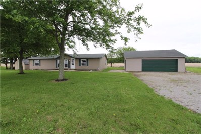 27839 Goshen Road, Lakeview, OH 43331 - #: 427852