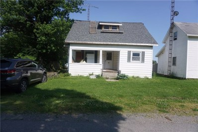 7890 Council, Lewistown, OH 43333 - #: 427904