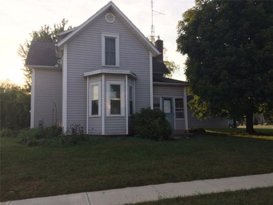80 S Main Street, Fort Loramie, OH 45845 - #: 431431