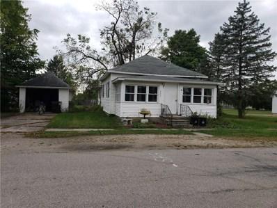 325 Hogan Street, Willshire, OH 45898 - #: 431467
