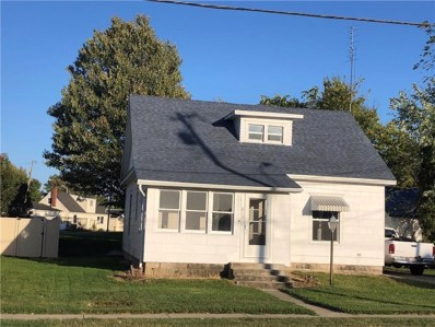 610 Fort Recovery, Willshire, OH 45898 - #: 431722