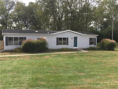 1531 Tremont City Road, Springfield, OH 45502 - #: 431961