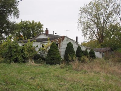 6004 N State Route 235, Conover, OH 45317 - #: 432100