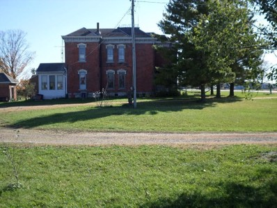 15564 County Road 25-A, Anna, OH 45302 - #: 432111