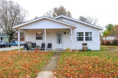 97 Church, Cedarville, OH 45314 - #: 432623