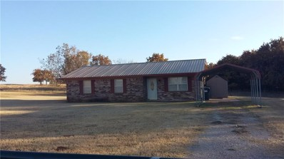 297341 State Hwy 29, Foster, OK 73434 - #: 799395
