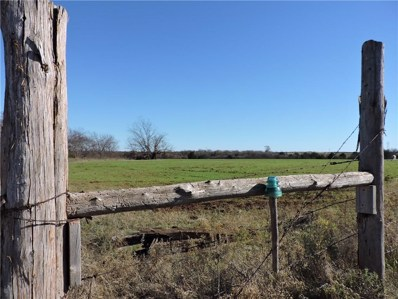 10 Ac N Indian Meridian, Langston, OK 73027 - #: 802241