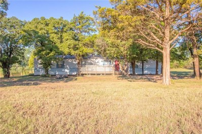 6981 S Midwest, Guthrie, OK 73044 - #: 807295