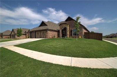 4801 SW 128th, Oklahoma City, OK 73173 - #: 818574