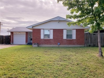 6900 S Drexel Avenue, Oklahoma City, OK 73159 - #: 819679