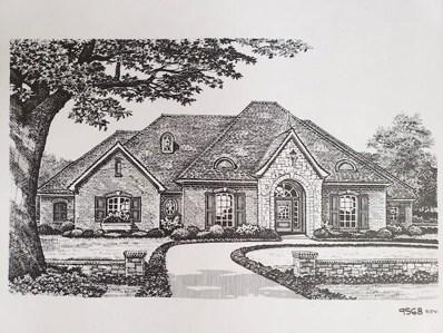 13301 Stephens Road, Piedmont, OK 73078 - #: 823761