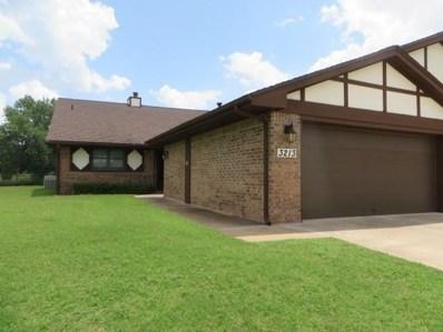 3213 Brookridge Road, Chickasha, OK 73018 - #: 827821