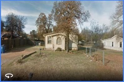 613 E Bellview, Midwest City, OK 73130 - #: 829791